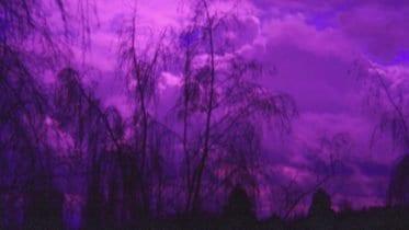 ultraviolet radiations