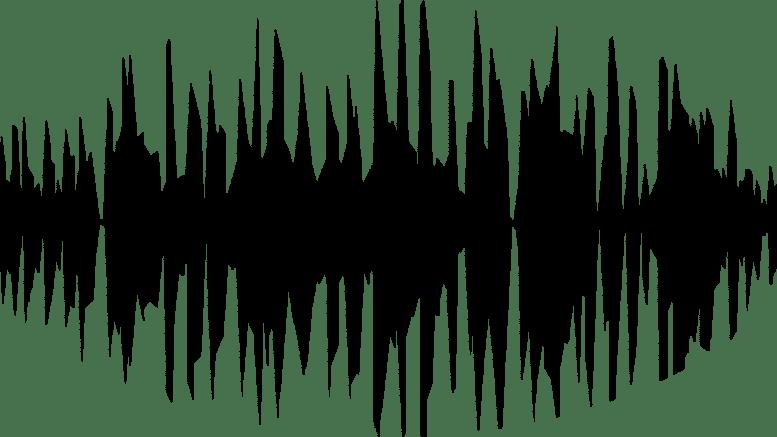 velocity of sound