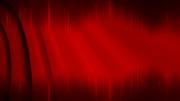 Measure wavelength