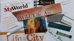 can-a-vision-board-really-affect-your-future?