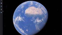 it-took-google-three-years-to-add-firefox,-edge-and-opera-support-to-google-earth