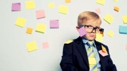 feel-like-a-fraud,-despite-your-success?-you-might-have-impostor-syndrome