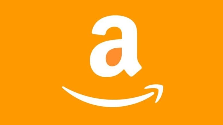 Amazon honeycode