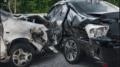 car brake failure