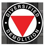 Diversified Demolition