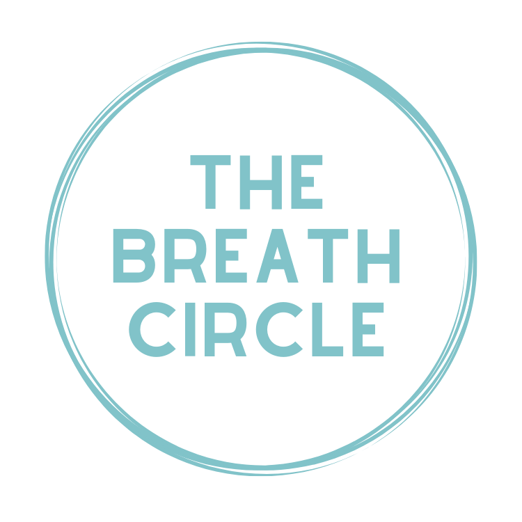 THE BREATH CIRCLE