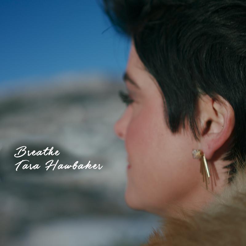 TaraHawbaker.com   Breathe Music