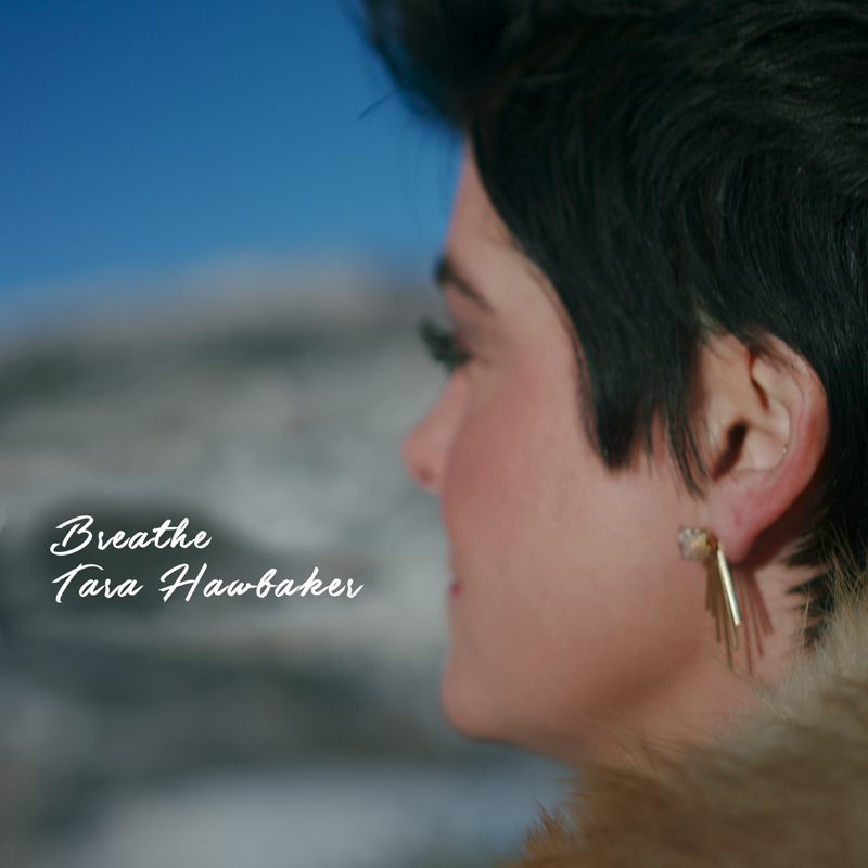 TaraHawbaker.com | Breathe Music