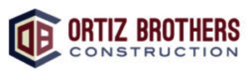 Ortiz Brothers Construction