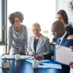 82% of Small Businesses Struggle to Find Qualified Talent, Report Reveals