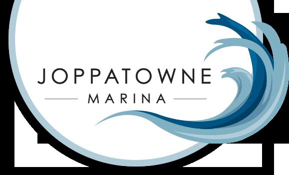 Joppatowne Marina