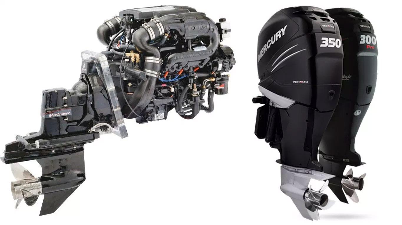 motors-3