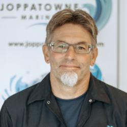 Tony Silveira