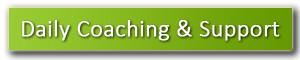 Green Rectangle Daily Coaching
