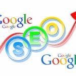 search-engine-SEO