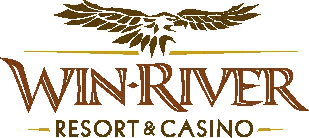 Win-River