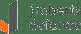 Jroberts defence