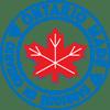Made_in_Ontario_logo_bilingual