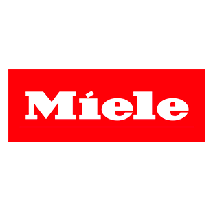 integrated Miele Appliances