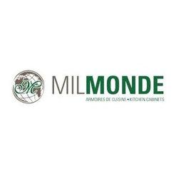 milmonde kitchen cabinets
