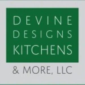 Devine Design Kitchens & More