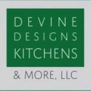 Devine Design Kitchens & More
