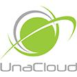 UnaCloud