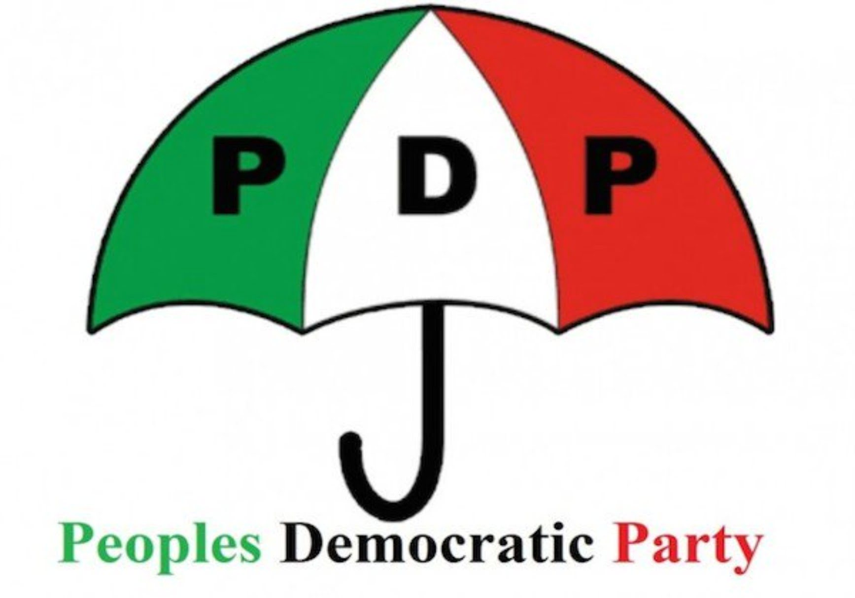 End SARS: Ekiti PDP demands arrest of APC guber aspirant, others over attack on protesters by thugs