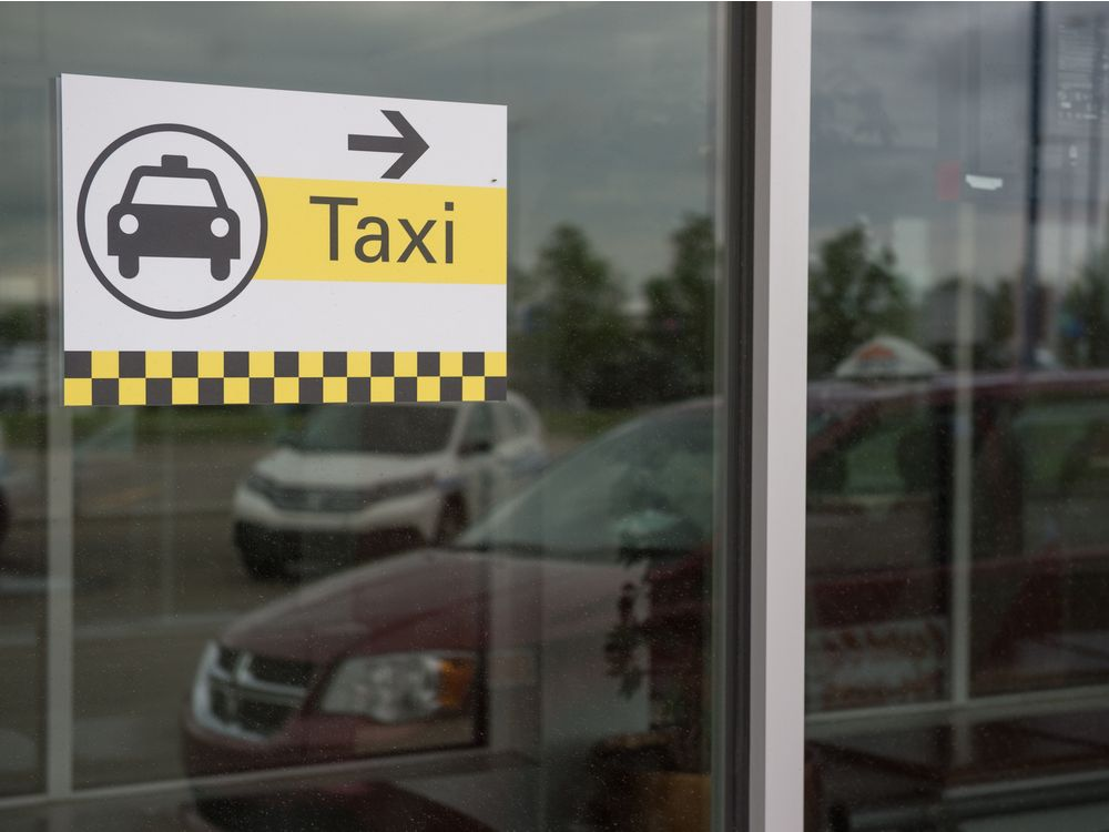 City council has lengthy discussion on taxis, seasonal licences and Uber