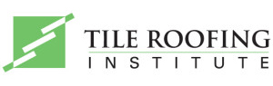 Tile Roofing Institute