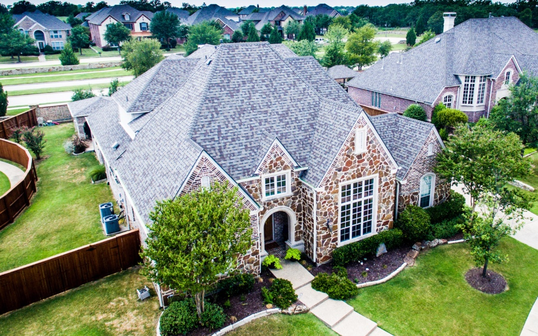 Corey Construction is the largest roofing company in Texas. We handle new construction, replacements, repairs, and maintenance.We've been in business for over twenty-one years. Put our experience to work for you.