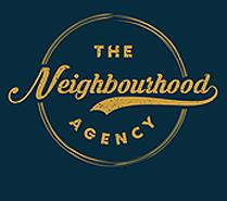 The Neighbourhood Agency