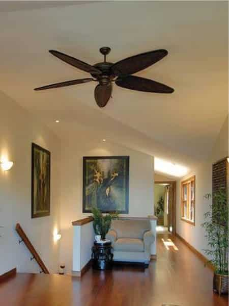 Diersing Electric - Anaheim CA - Home Electricians