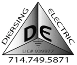 Diersing Electric
