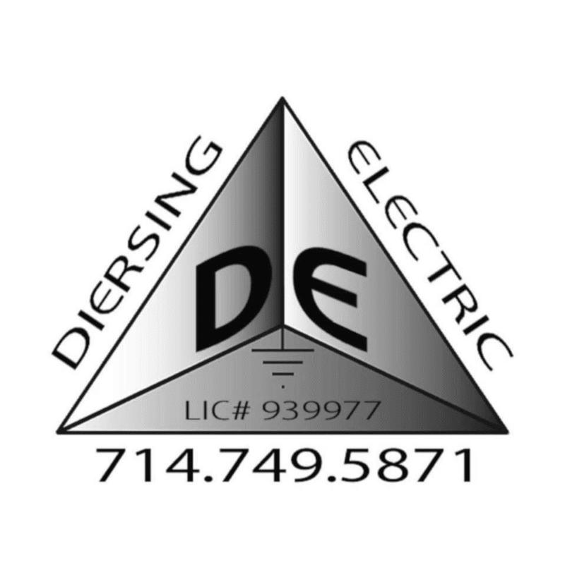 Diersing Electric