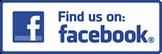 FacebookLogosmall