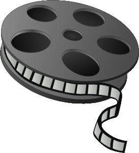 movie-reel-hi
