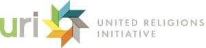 URI-logo