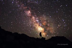 NightSkyPhotography04
