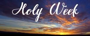 Holy_Week_Sky