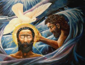 Baptism-of-Christ-Davezelenka580