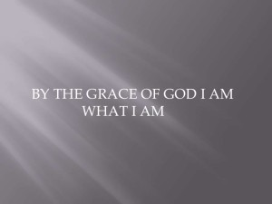 by-the-grace-of-god-i-am-16-728