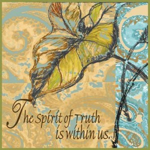 shari-white-the-spirit-of-truth_a-l-2821900-0