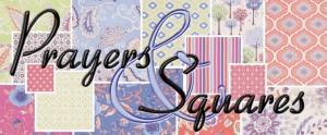 Prayers-Squares-logo