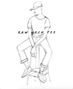 raw-neck-tee2