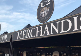 How Music Merch has Upped its Game