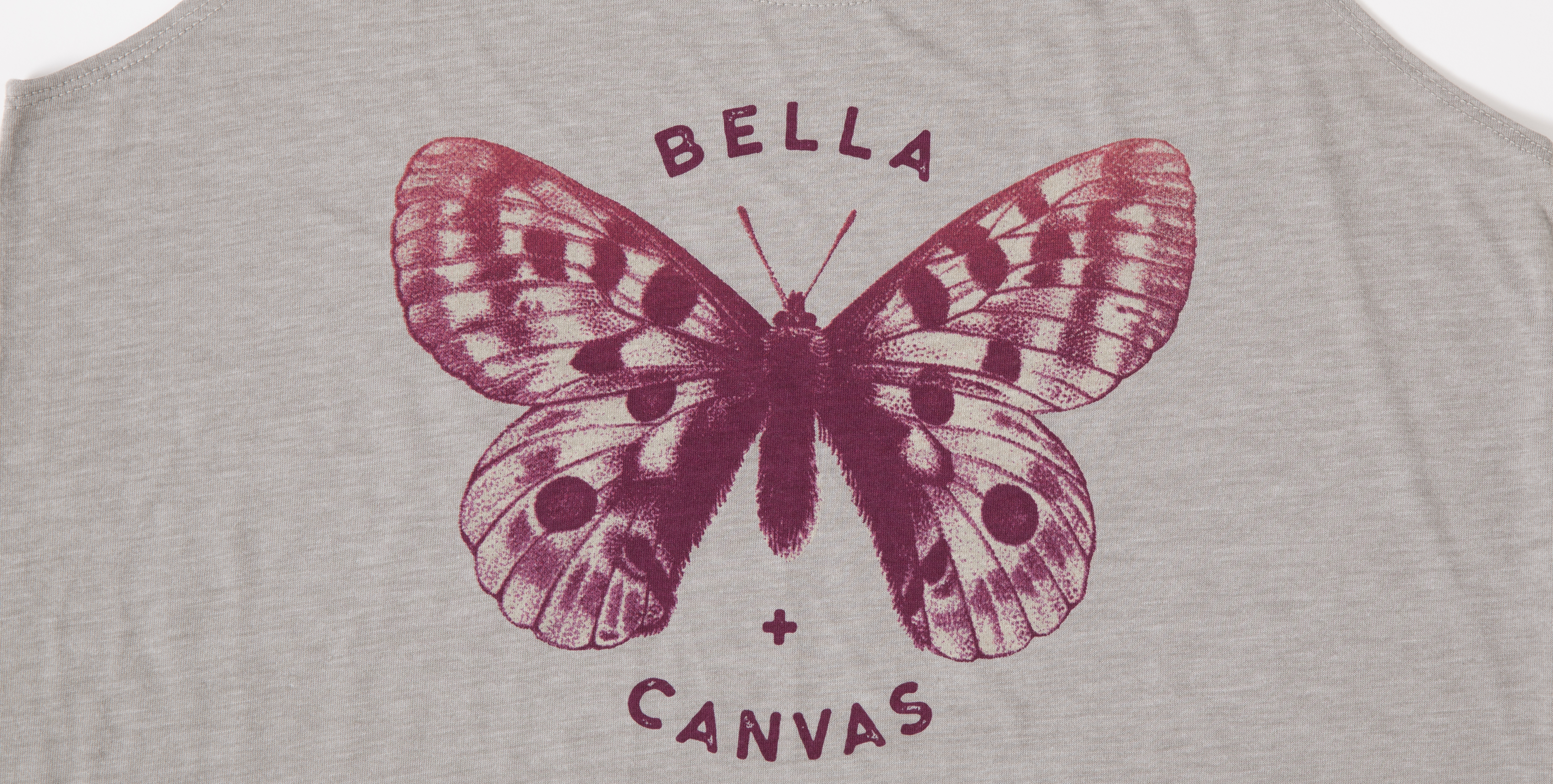 Screen Print tips for Flowy Poly-Viscose