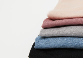 Start a Clothing Brand Using These 4 Tools