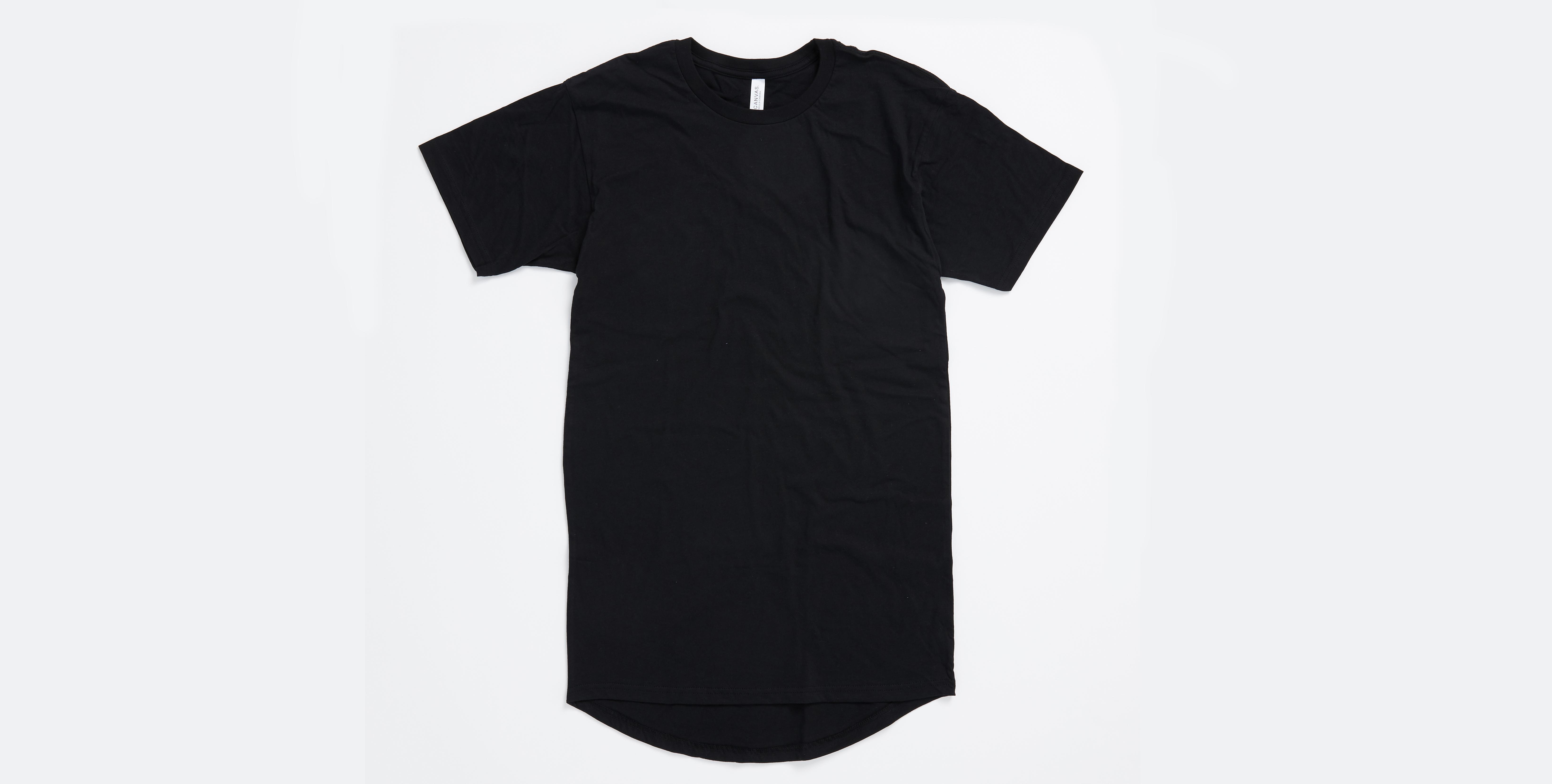 Streetwear Apparel