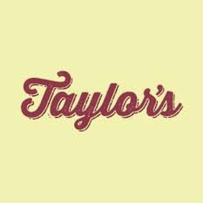 taylors2